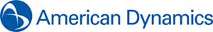 american-dynamics-logo