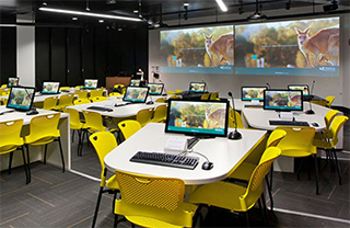audio visual av systems design install md dc va AV Technology Dragoon audio visual systems are an indispensable technology in mercial and government facilities audio visual systems can provide high quality multimedia