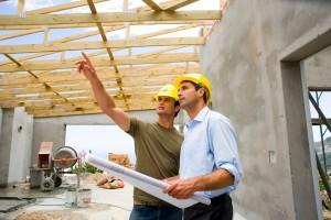 build-construction