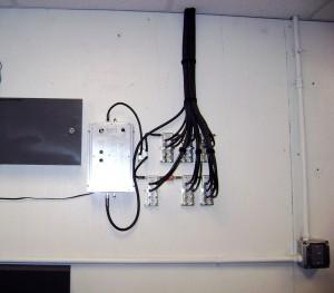 catv-cabling