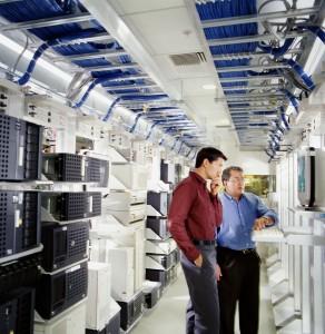 datacenter-techs