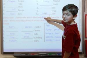 eductional-system