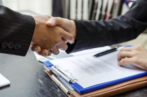handshake-contracts