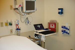medical-room