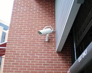 outdoor-cctv-camera