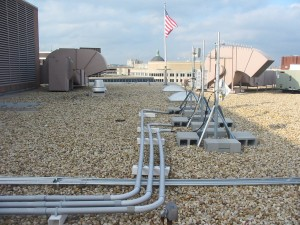 rooftop-cell-antenna