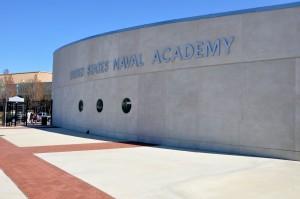 us-navy-academy