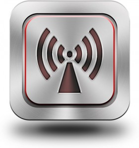 wireless-icon