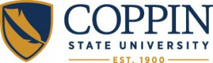 coppin-logo