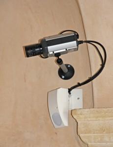 Intrusion-Detection-System