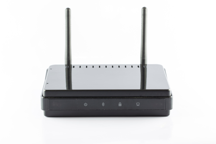 Whats The Difference Between Wireless Access Points Hubs Switches