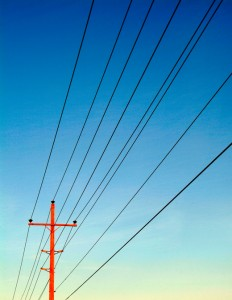 aerial fiber deployments