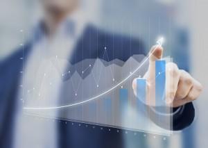 data center growth