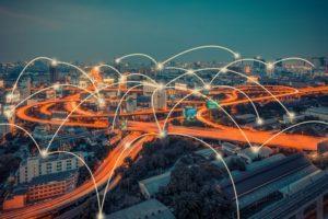 municipal fiber networks