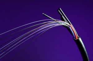 fiber optic cable misconceptions