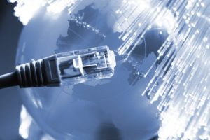 fiber optic technology in the future