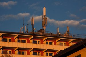 distributed antenna systems fiberplus inc