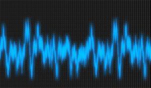 sound masking technology fiber plus inc